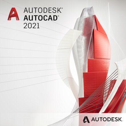 badge autocad 2021