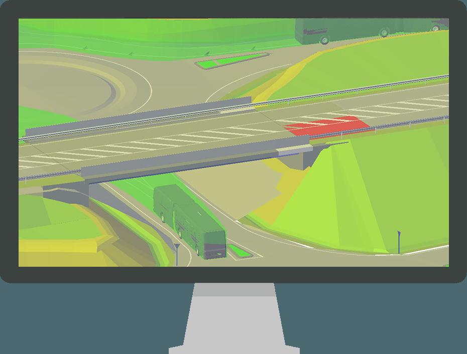 AutoTURN-Pro