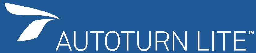 Logo blanc AT Lite