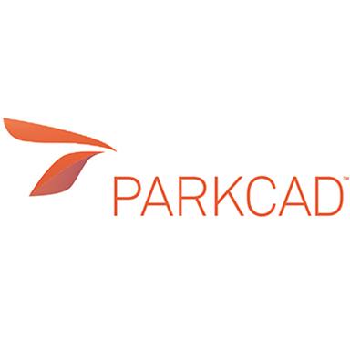 ParkCAD badge