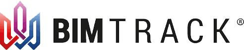 logo BIM Track