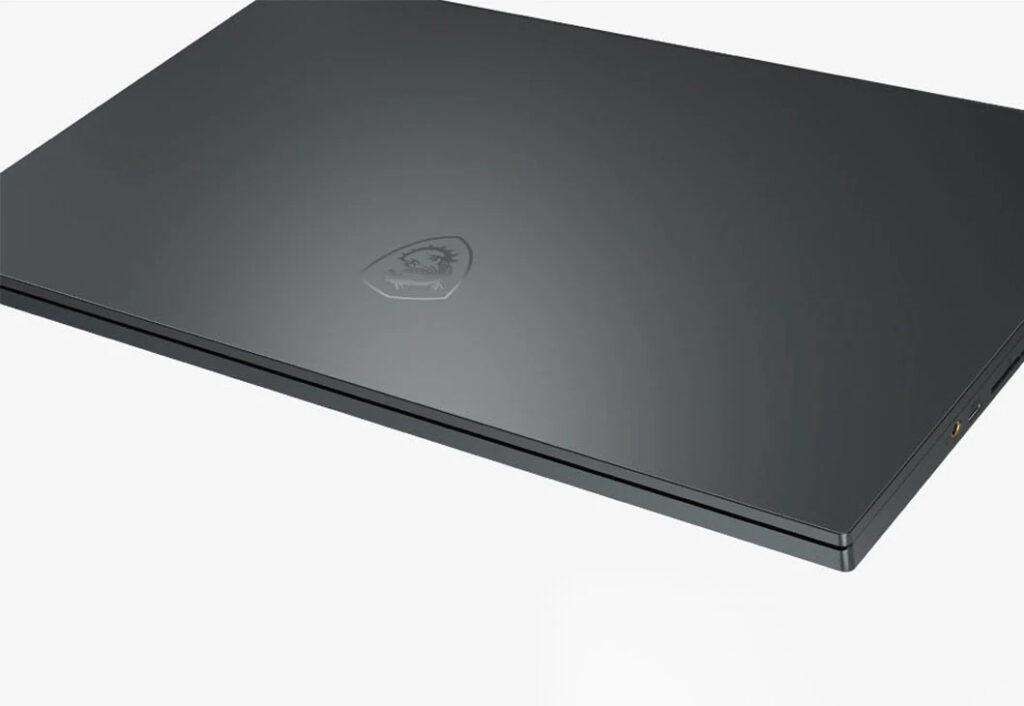 WS66 design 1