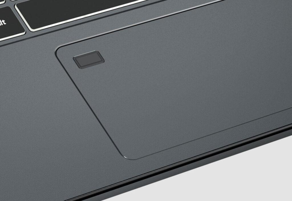 WS66 design 4