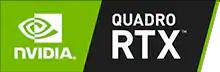 Nvidia Quadro RTX