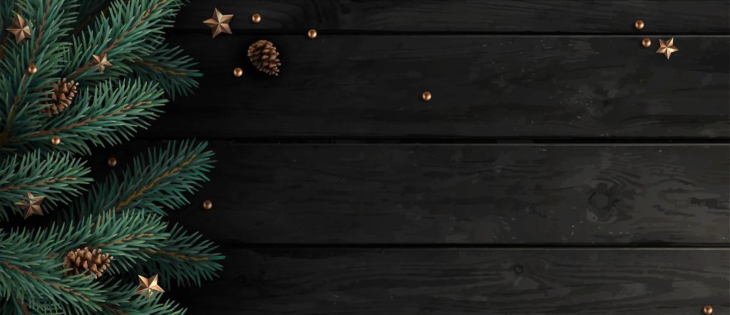actu promo décembre
