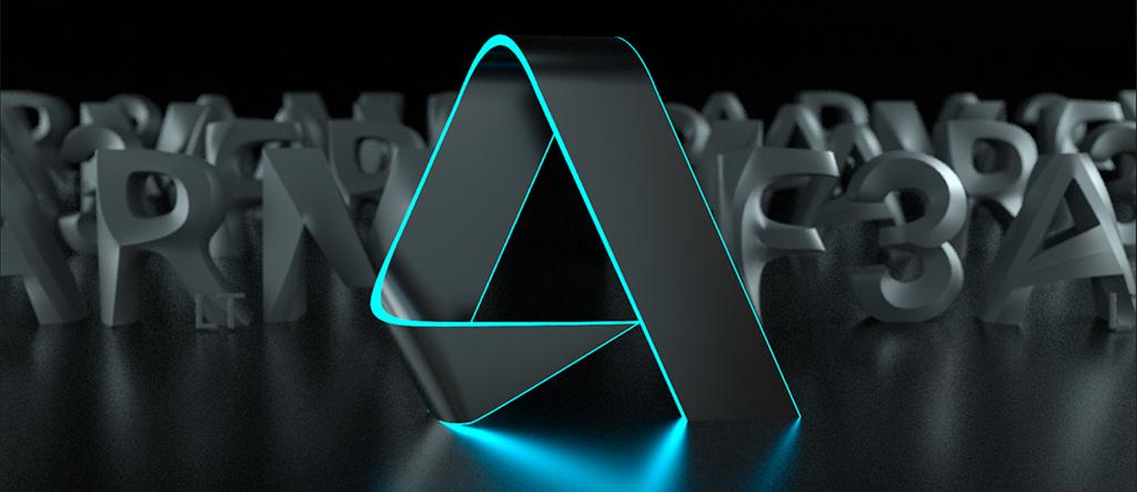 image promo novembre web