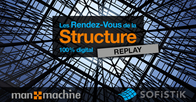 RDV de la structure replay