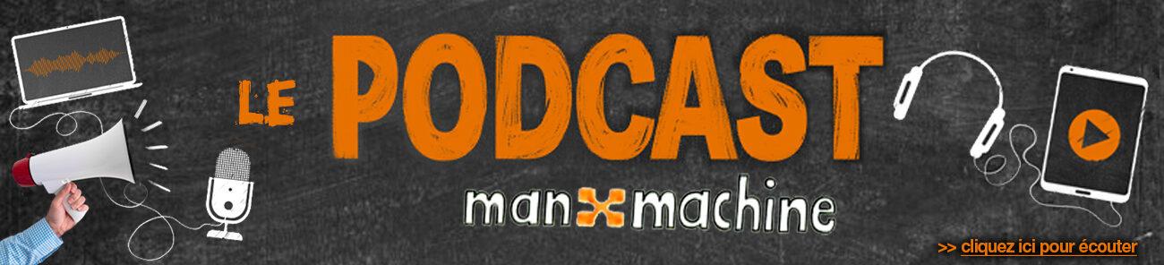 bandeau web podcast
