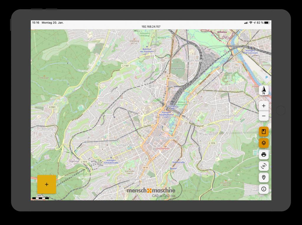 mapedit portal
