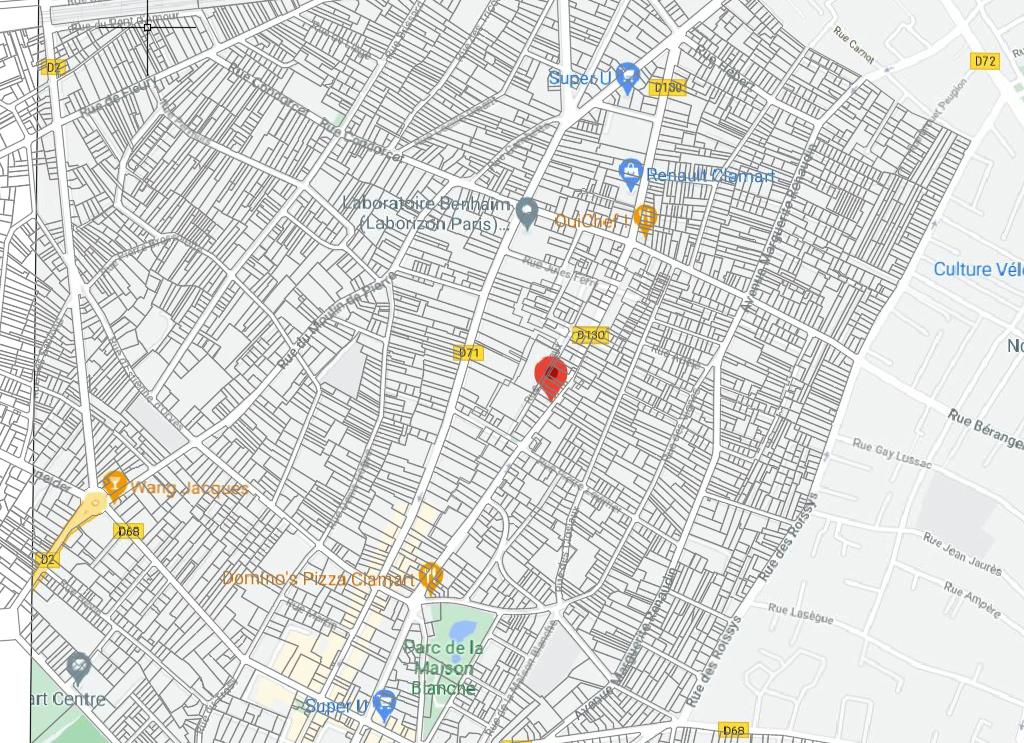 Commande Aligner AutoCAD Map 3D 2