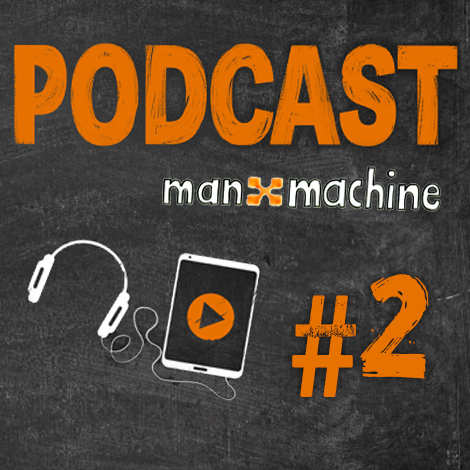 podcast carré 2