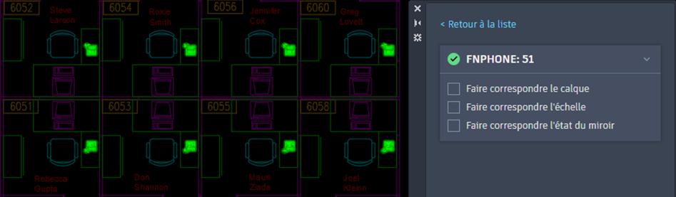 quantifier les blocs 1