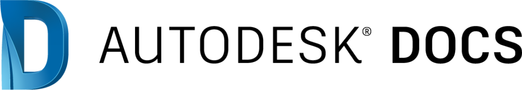 Autodesk Docs logo