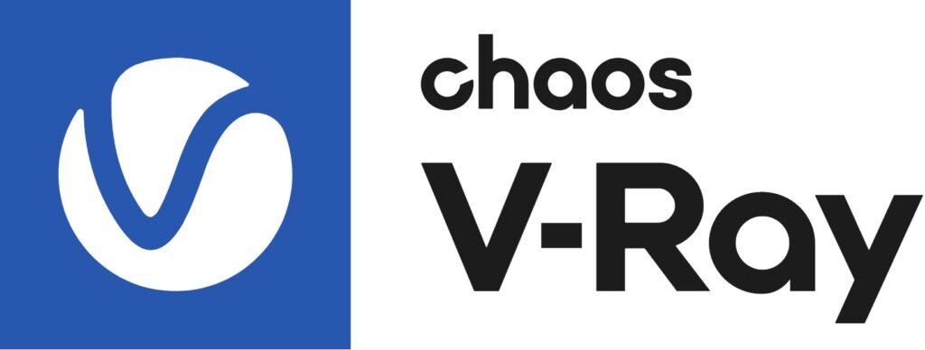 Chaos V-Ray