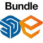 sketchup enscape bundle