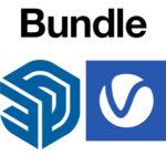 Bundle Sketchup V-Ray
